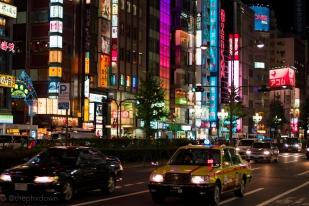 tokyo-2016-11-of-35