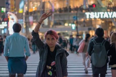 tokyo-2016-21-of-35