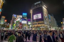 tokyo-2016-5-of-35