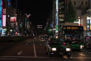 tokyo-2016-7-of-35
