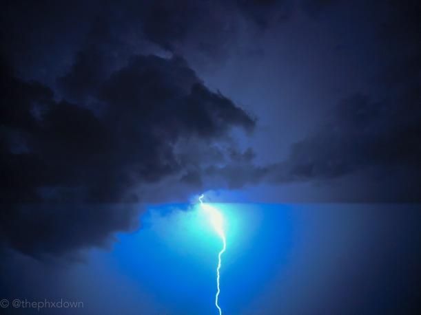 Monsoon 2017 (3 of 20)