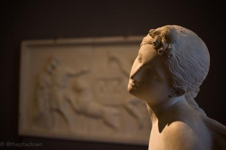 Rome (182 of 373)